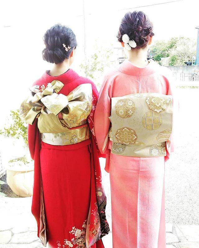 R1.5.5.晴天なりお兄ちゃんの結婚式こうへい君おめでとうございます